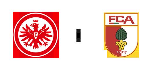 Wett-Tipp für Frankfurt gegen Augsburg