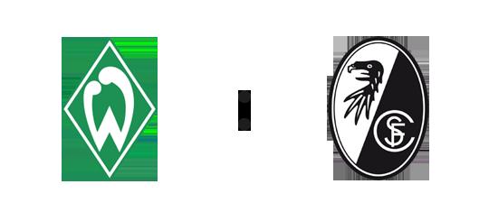 Wett-Tipp für Bremen gegen Freiburg