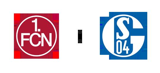 Wett-Tipp für Nürnberg gegen Schalke