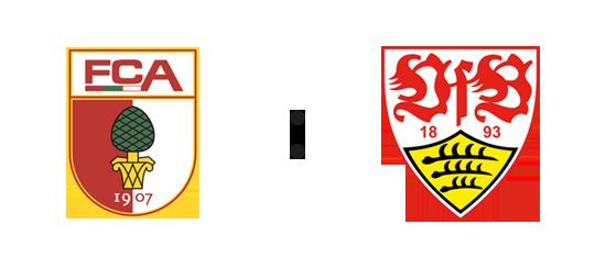 Wett-Tipp für Augsburg gegen Stuttgart