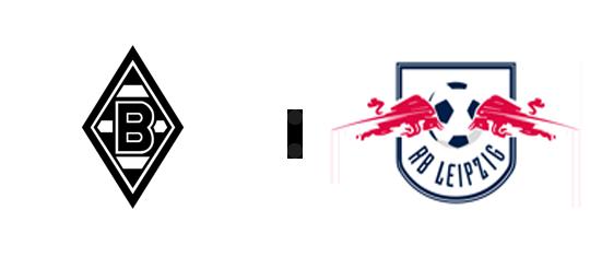 Wett-Tipp für Gladbach gegen Leipzig