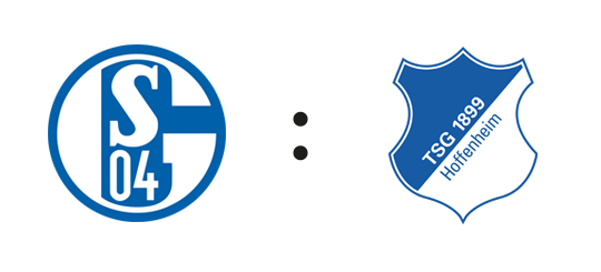 Wett-Tipp für Schalke gegen Hoffenheim