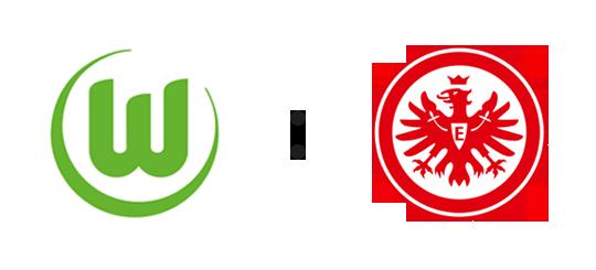 Wett-Tipp für Wolfsburg gegen Frankfurt