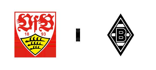 Wett-Tipp für Stuttgart gegen Gladbach