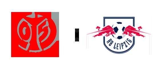 Wett-Tipp für Mainz gegen Leipzig