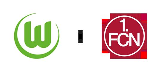 Wett-Tipp für Wolfsburg gegen Nürnberg