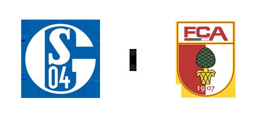 Wett-Tipp für Schalke gegen Augsburg