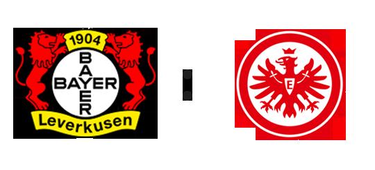 Wett-Tipp für Leverkusen gegen Frankfurt