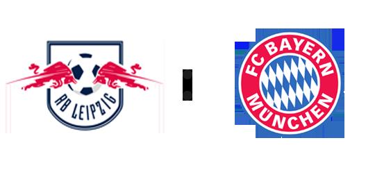 Wett-Tipp für Leipzig gegen Bayern