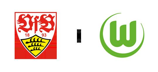 Wett-Tipp für Stuttgart gegen Wolfsburg