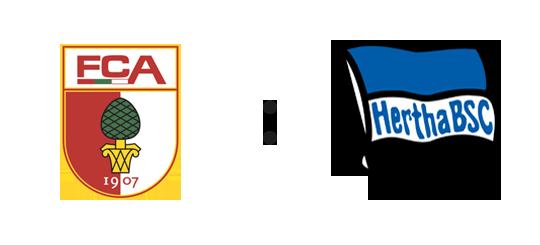 Wett-Tipp für Augsburg gegen Berlin