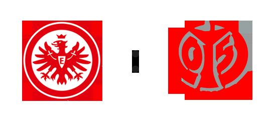 Wett-Tipp für Frankfurt gegen Mainz