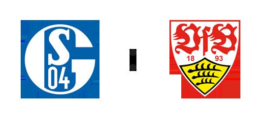 Wett-Tipp für Schalke gegen Stuttgart