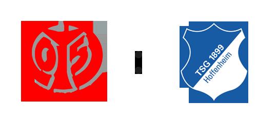 Wett-Tipp für Mainz gegen Hoffenheim