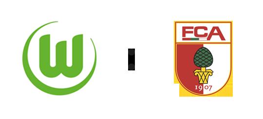 Wett-Tipp für Wolfsburg gegen Augsburg
