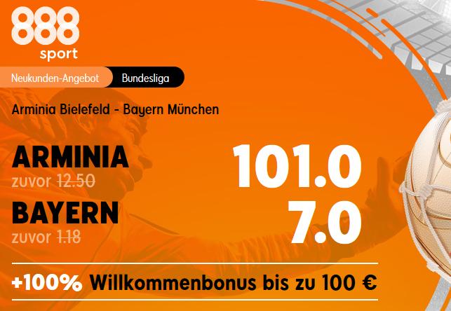 Die Bayern zurück auf der Alm