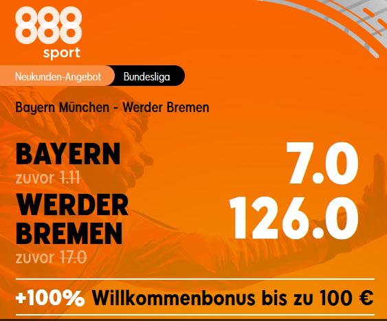 Pflichtaufgaben für Bayern und Dortmund