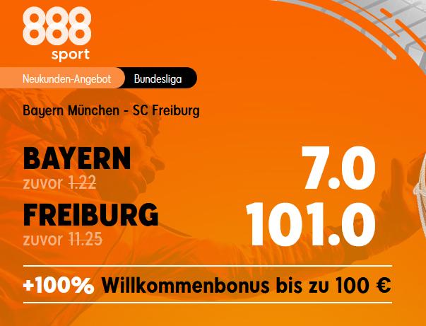 Krisen-Bayern gegen das Team der Stunde